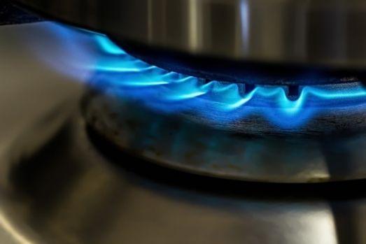pret majorat, gaze naturale, liberalizare, anre, 1 august 2018