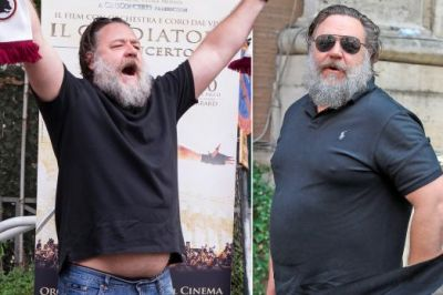 russell-crowe-bares-his-belly