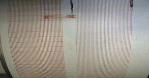 cutremur, infp, buzau, magnitudine 3.5, richter