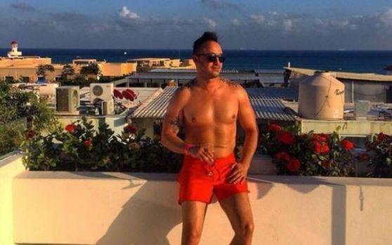 Mexic: Românul Sorin Constantin Marcu, urmărit internațional, executat în stil mafiot la Cancun