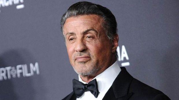 Sylvester Stallone va fi anchetat pentru viol! Ce declară superstarul de la Hollywood