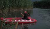 Dolj: Doi frați minori, de 9 și 14 ani, s-au înecat în râul Jiu