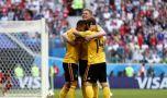 CM Rusia 2018. Belgia vs Anglia 2-0 (1-0) / Dracii roșii au câștigat, în pr…