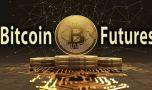 Volumul mediu zilnic al contractelor futures Bitcoin a crescut cu 93% în al doi…