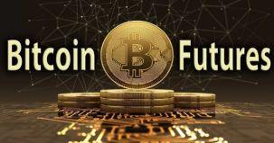 cme, crypto monede, contracte futures bitcoin, bitcoin, volum tranzactii majorat