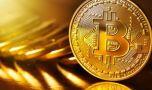 Bitcoin revine la valoarea de peste 7.000 de dolari