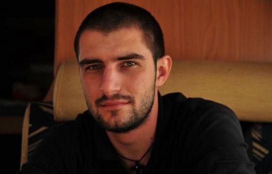 Cătălin Cazacu schimbă iubitele ca pe șosete! Sportivul le-a înșelat pe Ana Roman și Cream cu o știristă