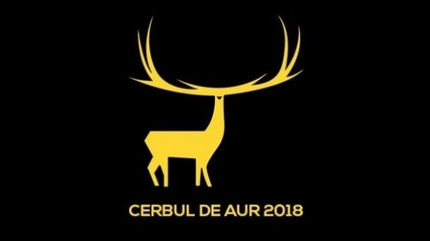 Cerbul de Aur 2018. O pleiadă de vedete va susține concerte pe scena de la Brașov