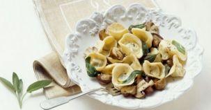 coltunasi cu ciuperci, reteta culinara, mod preparare, ingrediente