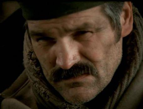 Cornel Gârbea a murit! Era unul dintre actorii preferați ai lui Sergiu Nicolaescu
