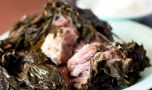 Cum se prepară laulau cu somon și carne de porc. O rețetă exotică delicioas…