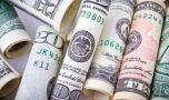 Curs valutar: Euro continuă să crească nestingherit de leu