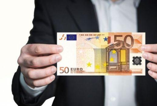 Curs valutar: Euro continuă să se deprecieze! Aurul a atins pragul din februarie