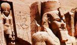 Egipt: Descoperire de excepție într-un complex funerar! Cercetătorii o consid…