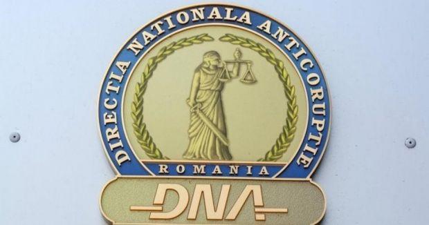 Anca Jurma explică de ce nu mai vrea un mandat de interimar la șefia DNA! Cine o va înlocui