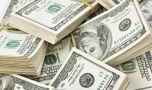 Țara care le oferă străinilor cetățenia în schimbul unui depozit de 400.00…