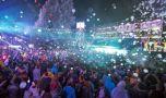 Mesajul viral al ministrului de Interne pentru tinerii care participă la festiv…