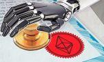 Peste 10 milioane de dolari în Ethereum au fost furate anul trecut prin interme…