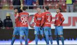 FCSB-Rudar Velenje. Cine va transmite partida de debut din Europa League a roș-…