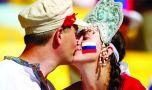 CM Rusia 2018. FIFA a cerut televiziunilor să evite prim-planurile exagerate cu…