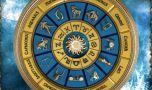 Horoscop 1 august 2018. Balanțele au mult de lucru la serviciu, iar Peștii au …