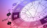 Horoscop 10 iulie 2018. Berbecii au tendința de a cheltui păgubos, iar Balanț…