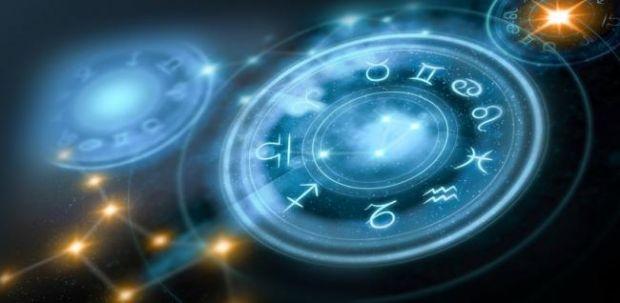 Horoscop 11 iulie 2018. Taurii nu trebuie să facă promisiuni deșarte, iar Racii au nevoie de odihnă