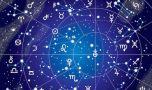Horoscop 17 iulie 2018. Taurii nu se pot baza pe prieteni, iar Balanțele trebui…