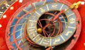 Horoscop 21 iulie 2018. Fecioarele au câteva drumuri de făcut, iar Săgetătorii sunt năpădiți de amintiri