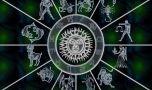 Horoscop 23 iulie 2018. Taurii au parte de discuții aprinse, iar Balanțele au …