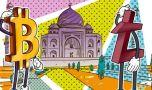India nu interzice crypto monedele, dar le va trata ca pe niște mărfuri