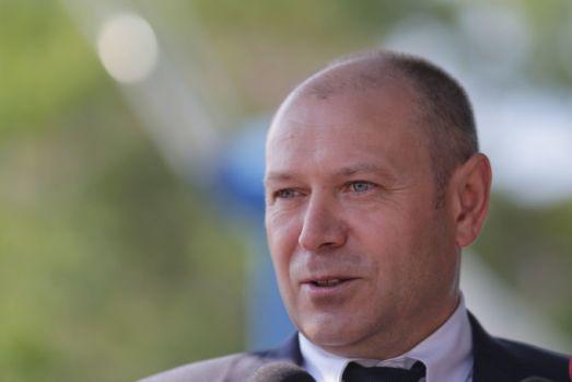Klaus Iohannis i-a cerut demisia lui Felix Bănilă! Șeful DIICOT i-a dat cu flit