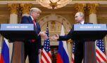 Legăturile periculoase dintre Donald Trump şi Vladimir Putin – editorial…