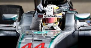 lewis-hamiltoncastiga-mp-al-germaniei