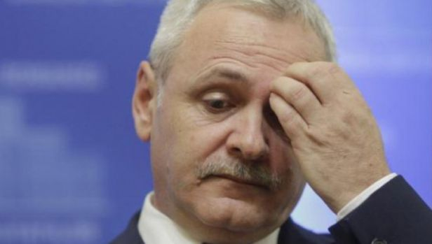 Perioada de carantină pentru Liviu Dragnea expiră. Unde ar putea fi transferat fostul lider PSD
