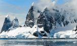 Primele animale care au apărut pe Pământ au provocat încălzirea globală