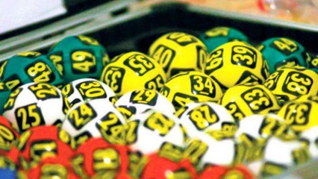 Numerele câștigătoare extrase la tragerile loto, duminică, 8 iulie 2018