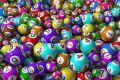 Trageri loto, numere castigatoare loto, numere extrase loto, loto 6/49, loto 5/40, noroc, noroc plus, joker, report, loteria romana, joi 12 iulie 2018