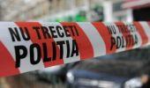 Doliu în lumea presei din România! Un cunoscut jurnalist s-a sinucis! Foto în…
