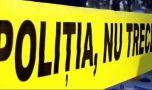 București: Cadavrul unui bărbat descoperit în Dâmbovița