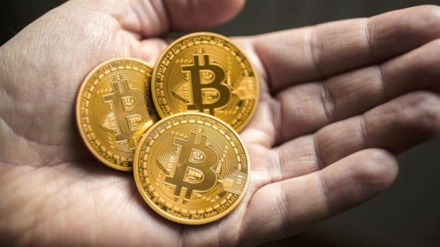 Reglementări la nivel global pentru monitorizarea crypto monedelor