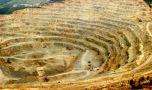 National Geographic: În România se dă o bătălie încinsă pentru aurul de l…
