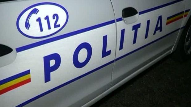 Scandal monstru între o prezentatoare a PRO Tv și un polițist: Doamne, păzește-ne!