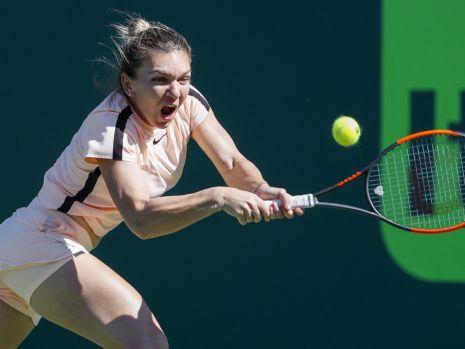 Wimbledon 2018. Simona Halep a vorbit după eliminarea prematură din turneul londonez