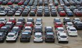 Atenție șoferi! Uniunea Europeană ar putea reduce tarifele la importul de mașini
