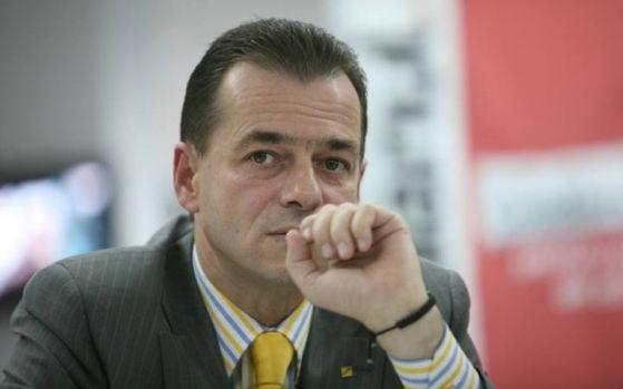 Cine este Ludovic Orban, premierul desemnat de Iohannis! Singurul liberal care s-a opus înființării USL