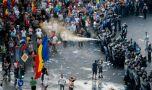 Spectrul corupției sporește temerile UE privind statul de drept în România …