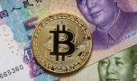 China: Un investitor a dat în judecată bursa OKCoin
