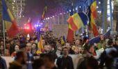 Încă un pas spre erodarea democrației în România – analiză Washingto…