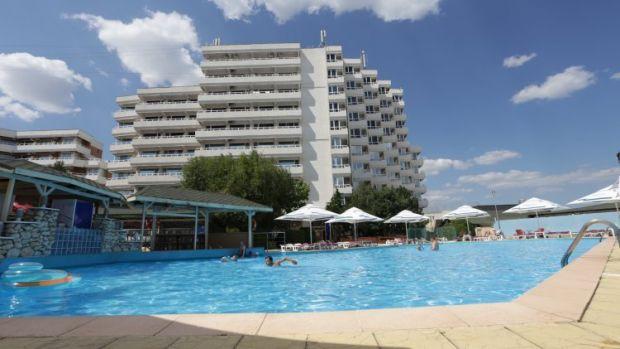 """Hotelurile """"adults only"""", tot mai populare în România. Prețurile pentru o cameră"""